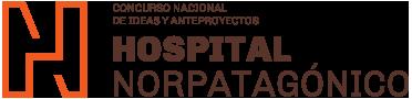 Hospital Norpatagónico